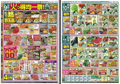 210309-11_miyanobe